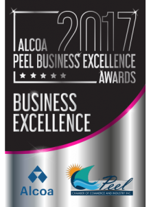 Tackle World Miami 2017 Business Awards
